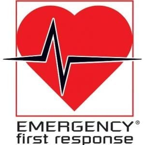 Emergency First Response® 1