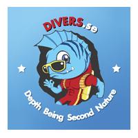 Divers.se