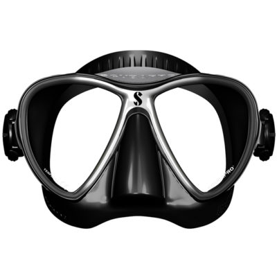 Synergy Twin Trufit Mask/Cyklop