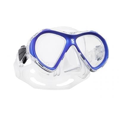 Scubapro SPECTRA MINI Mask/Cyklop