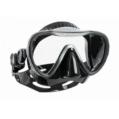 Scubapro Synergy 2 dykmask/Cylop
