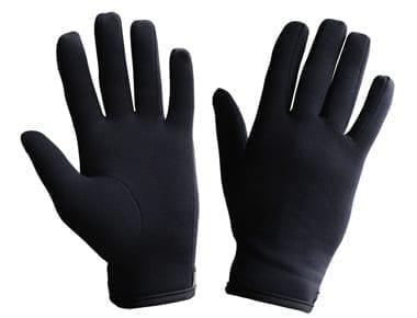Kwark Polartec Power Stretch Pro Handskar 1