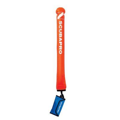 Scubapro SMB PVC (130cm) 1